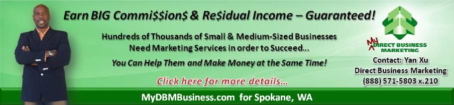 craigslist_header_spokane - Direct Business Marketing