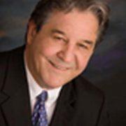 Paul J. Harris